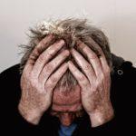 Sadar Maupun Tidak, Inilah 5 Kebiasaan Yang Sangat Merusak Otak