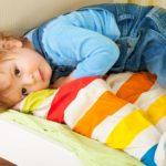 5 Penyebab Anak Telat Bicara dan Bagaimana Cara Menanganinya