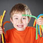 Kenali Gejala Anak Hiperaktif dan ADHD sejak Dini