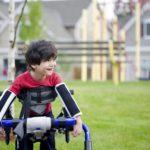 Brainking Plus, Solusi Pengobatan Cerebral Palsy Pada Anak