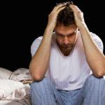 Ampuh! Inilah 5 Cara Mengatasi Insomnia Akut Dengan Mudah
