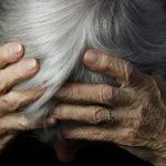 Penyebab, Gejala, Serta Penanganan Demensia Pada Lansia