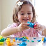 Faktor-faktor Penyebab Autis Pada Anak