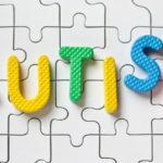 Mengenali Gejala Anak Autis Sejak Dini