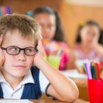 Terbukti! Seperti Ini Cara Mengatasi Kesulitan Belajar Pada Anak