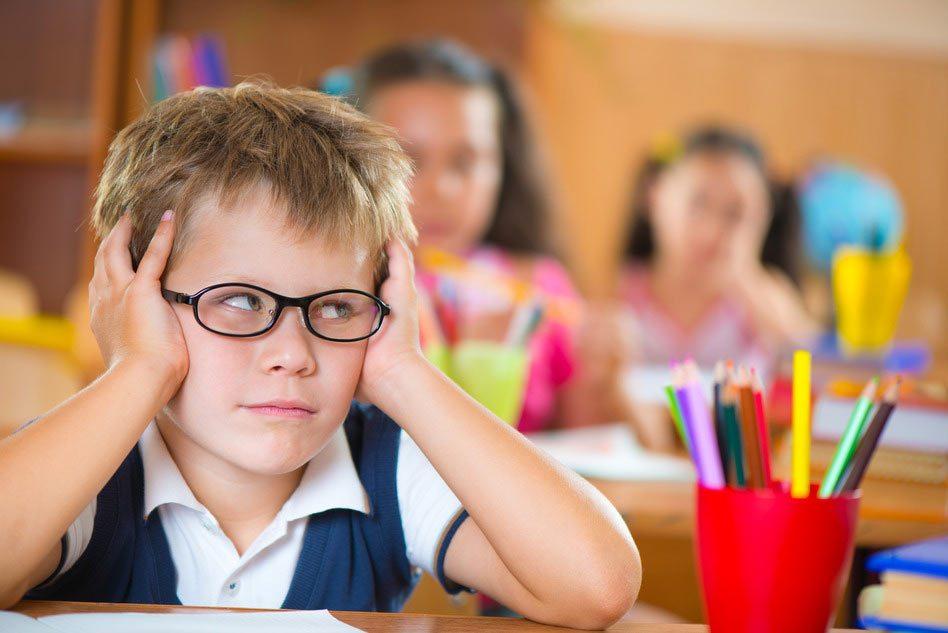 Cara Mengatasi Kesulitan Belajar