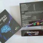 Manfaat Brainking Plus Bagi Semua Kalangan