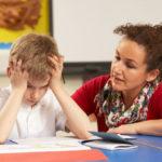 Mendidik Anak Hiperaktif dan ADHD Demi Masa Depannya yang Lebih Baik