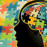 Bahaya Autisme! Anak Penderita Autisme Ternyata Beresiko Mengalami 5 Masalah Ini