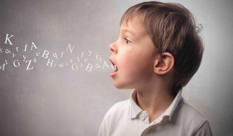 bahaya anak terlambat bicara