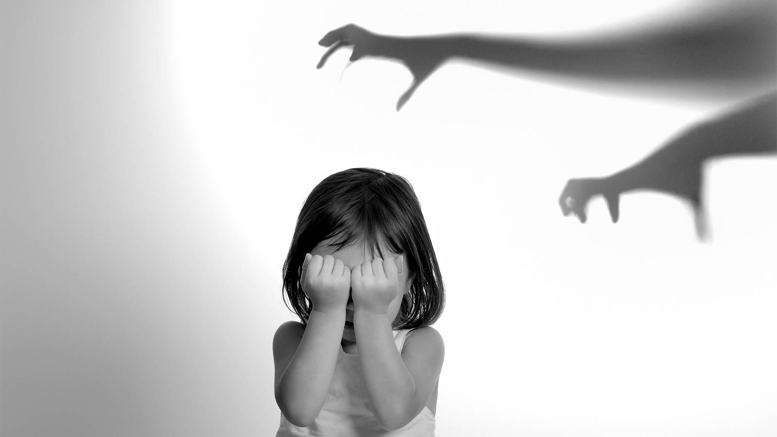 Gangguan Perkembangan Serius Penyebab Anak Terlambat Bicara