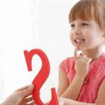 Terapi Anak Terlambat Bicara Di Rumah