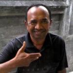 Testimoni brainking ginjal kotor - haji sawi - klungkung bali